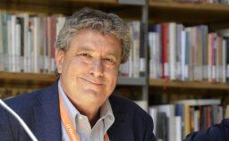 Gianfranco Viesti Recovery un piano verso il futuro senza un disegno chiaro