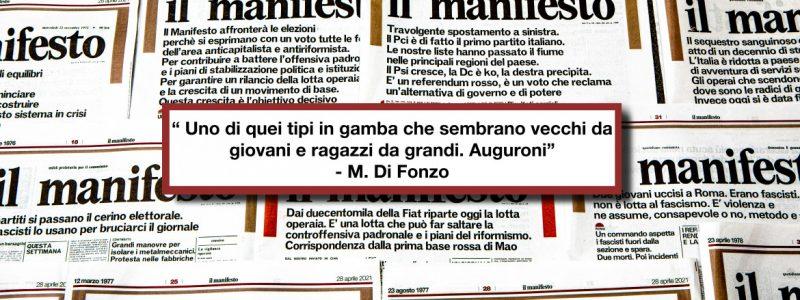 manifesto-03
