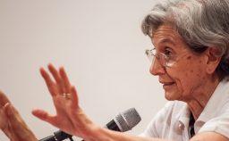 Chiara Saraceno Recovery dagli asili al reddito sul Welfare servono pi investimenti