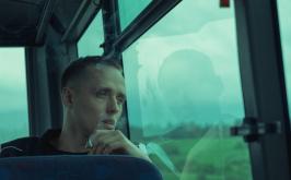 Il corpo segreto della religione antica ossessione del cinema polacco