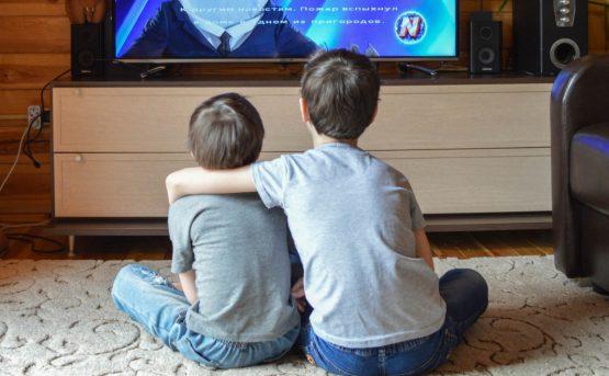 Universale ma non troppo i paradossi dellassegno unico per i figli