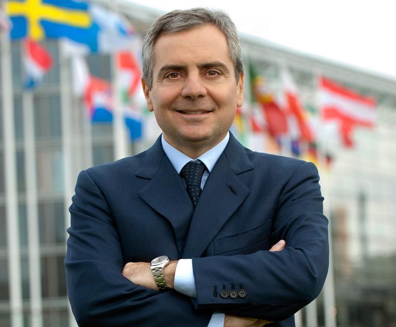 Dario Scannapieco, nuovo amministratore delegato di Cassa Depositi e Prestiti