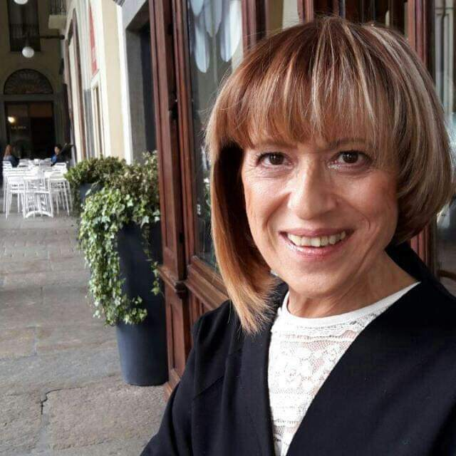 Eleonora Artesio