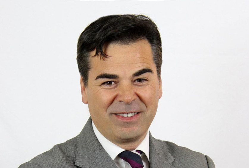 Franco Landella