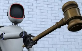 Lo scarto umano nei dispositivi tecnici