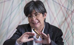 Maria Cecilia Guerra Mef Blocco dei licenziamenti fino a ottobre quello selettivo rischia di essere ingiusto