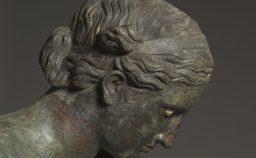 Religione greca e cultura tedesca del Novecento