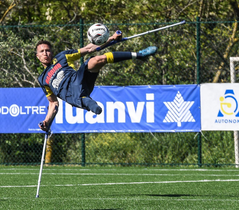 Campionato 2021: Foto di  Augusto Bizzi (FISPES)