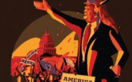 Oltre Trump fragili e straordinarie narrative della democrazia americana