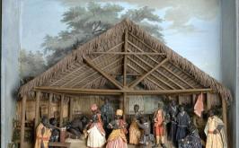 Slavery una biografia cruenta