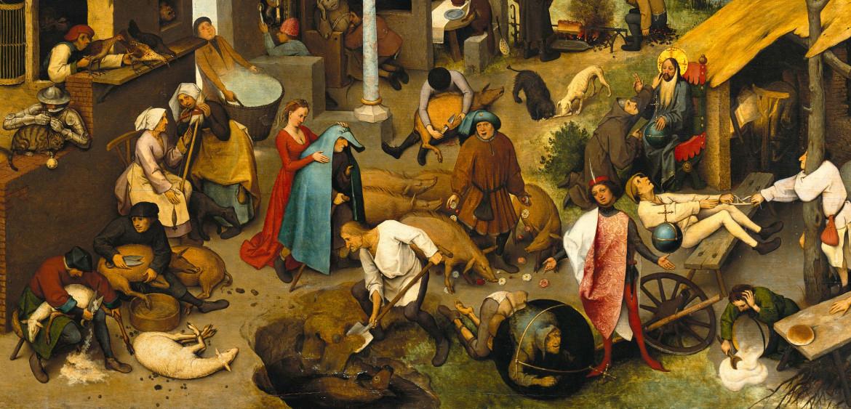 Bruegel,