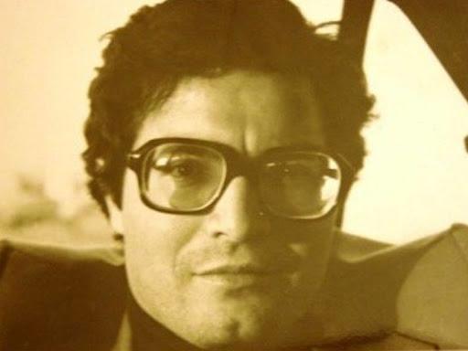 Giuseppe Valarioti
