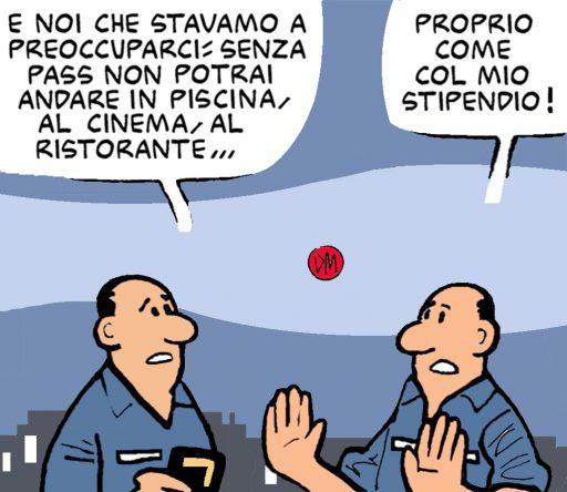 Maramotti 2472021