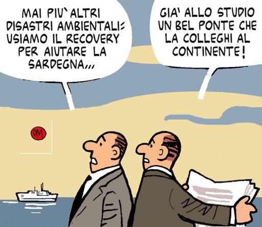 Maramotti 28072021