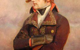 Le metamorfosi di una icona della storia Napoleone