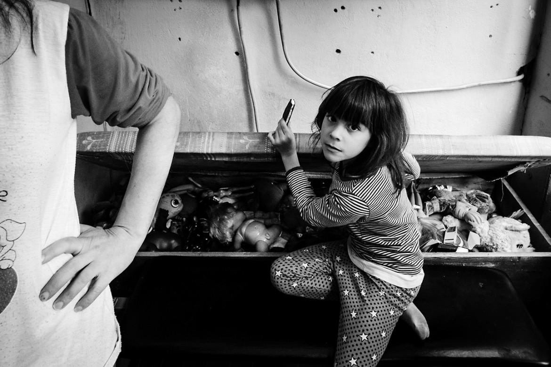 Foto di Luca Daniele