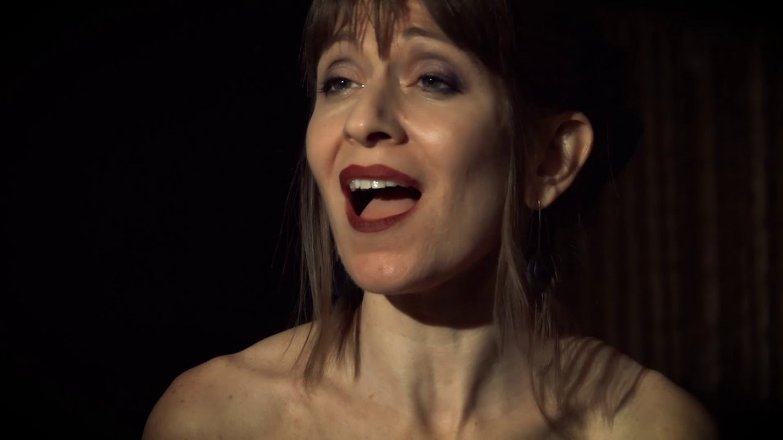 Laura Catrani