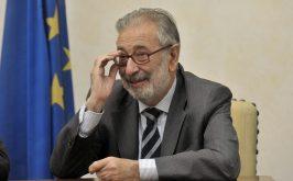 Nicola Tranfaglia lindagine storica delle patologie italiane