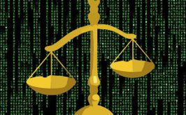 La decisione giuridica a prova di algoritmo