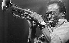Miles Davis e la musica del futuro