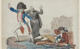 Protagonisti altri della Rivoluzione francese donne schiavi sudditi coloniali