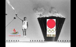 1964 cemento e politiche urbanistiche le ombre della macchina olimpica