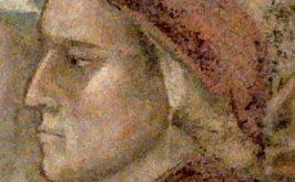 Manoscritti e miniature la citt ritrova il suo illustre figlio