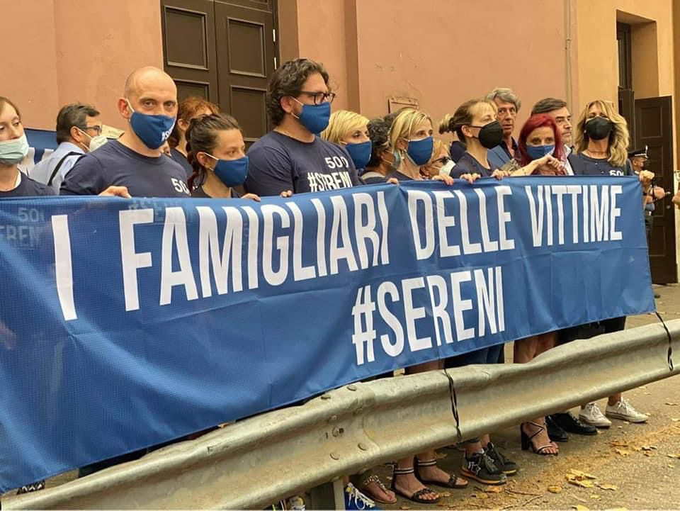 La class action a Roma