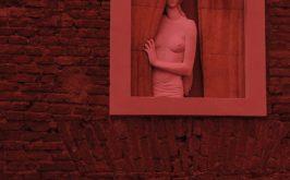 Jennifer Pashley destini liminali in un percorso noir