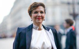 Elena Ferrante Annie Ernaux continua la stagione degli adattamenti