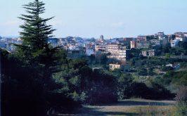 In Sardegna il festival che ama i libri e il futuro