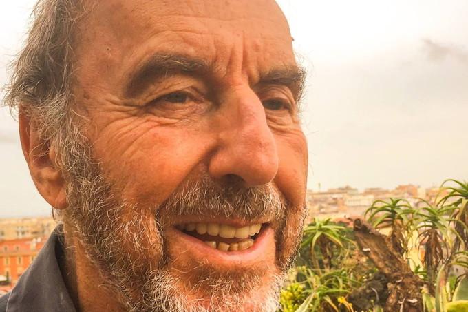 Bruno Ugolini