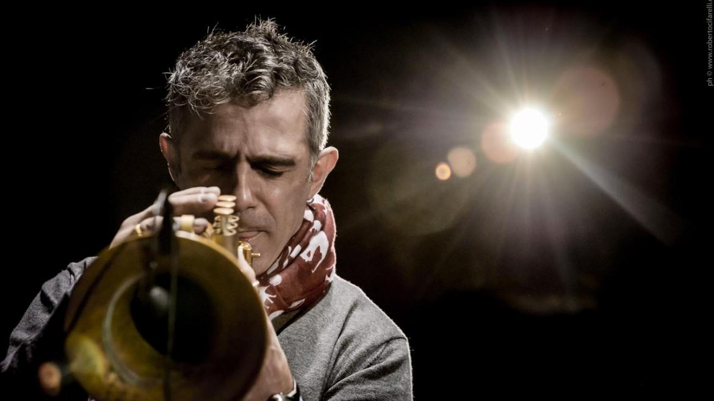 Paolo Fresu, direttore di Time in Jazz