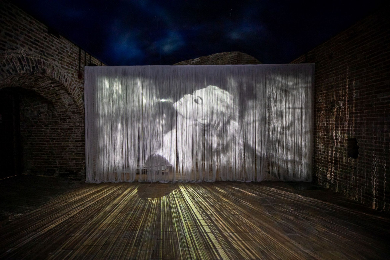 Museo Fellini (ph. Lorenzo Burlando)