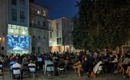 InLaguna partire da un festival per reinventare Venezia