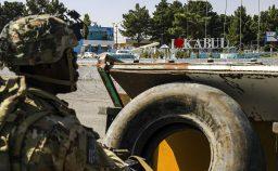 Vendetta e giallo sul fuoco Usa nella strage di Kabul