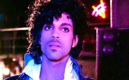 Barricadero Prince in 12 nuovi brani