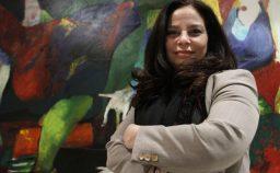 La memoria che guida il presente Addio a Carla Di Veroli