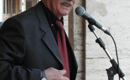 Addio ad Antonio Pennacchi tra scrittura e realt sociale