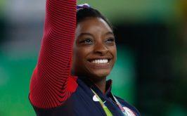 Simone vs Biles a Tokyo il bronzo pi bello della ragazza dellOhio