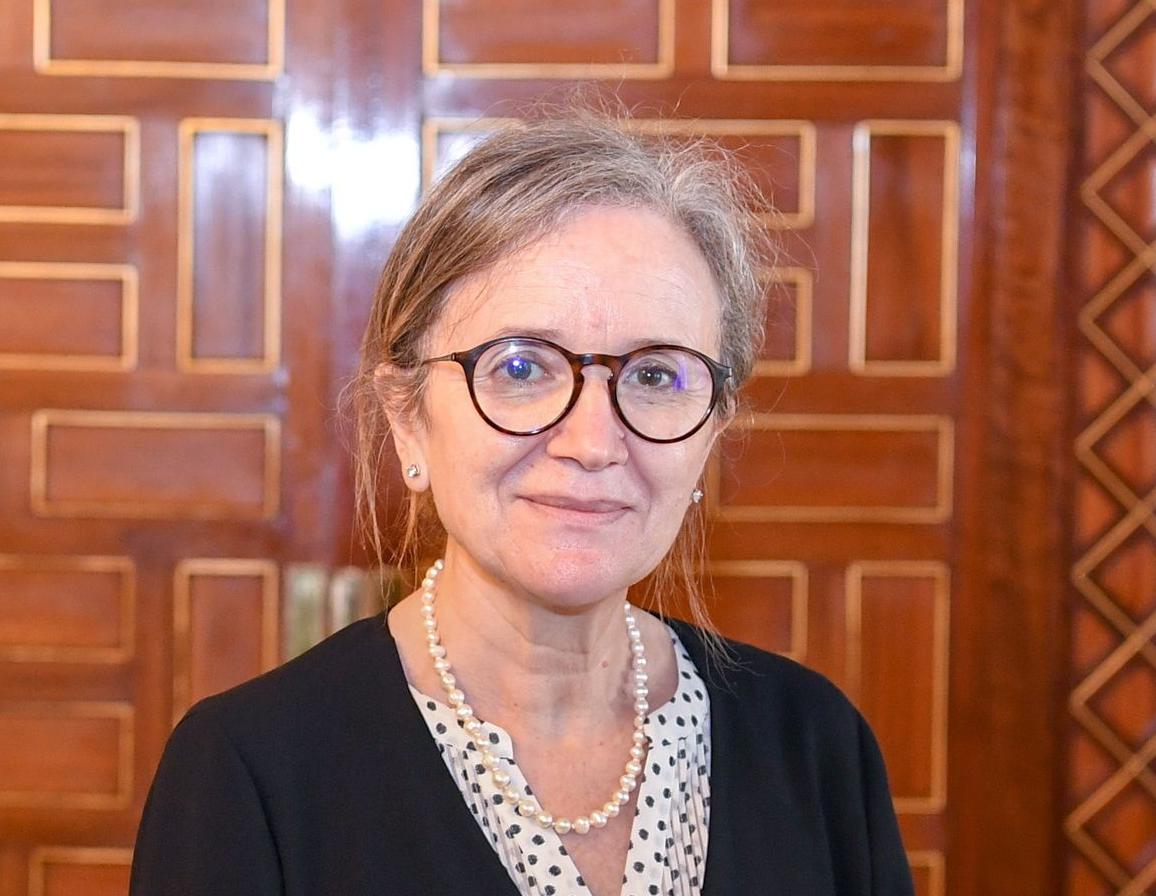 Najla Bouden Romdhane, la nuova premier tunisina