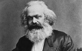 Leggere oggi Marx tra analisi storia e concetti chiave