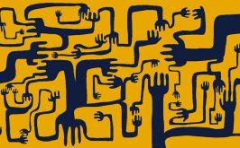 Riot soggetti e poteri nella rivoluzione digitale