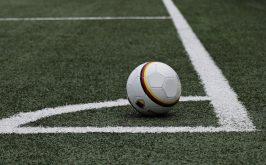 Dazn ancora blackout linevitabile flop del calcio in streaming