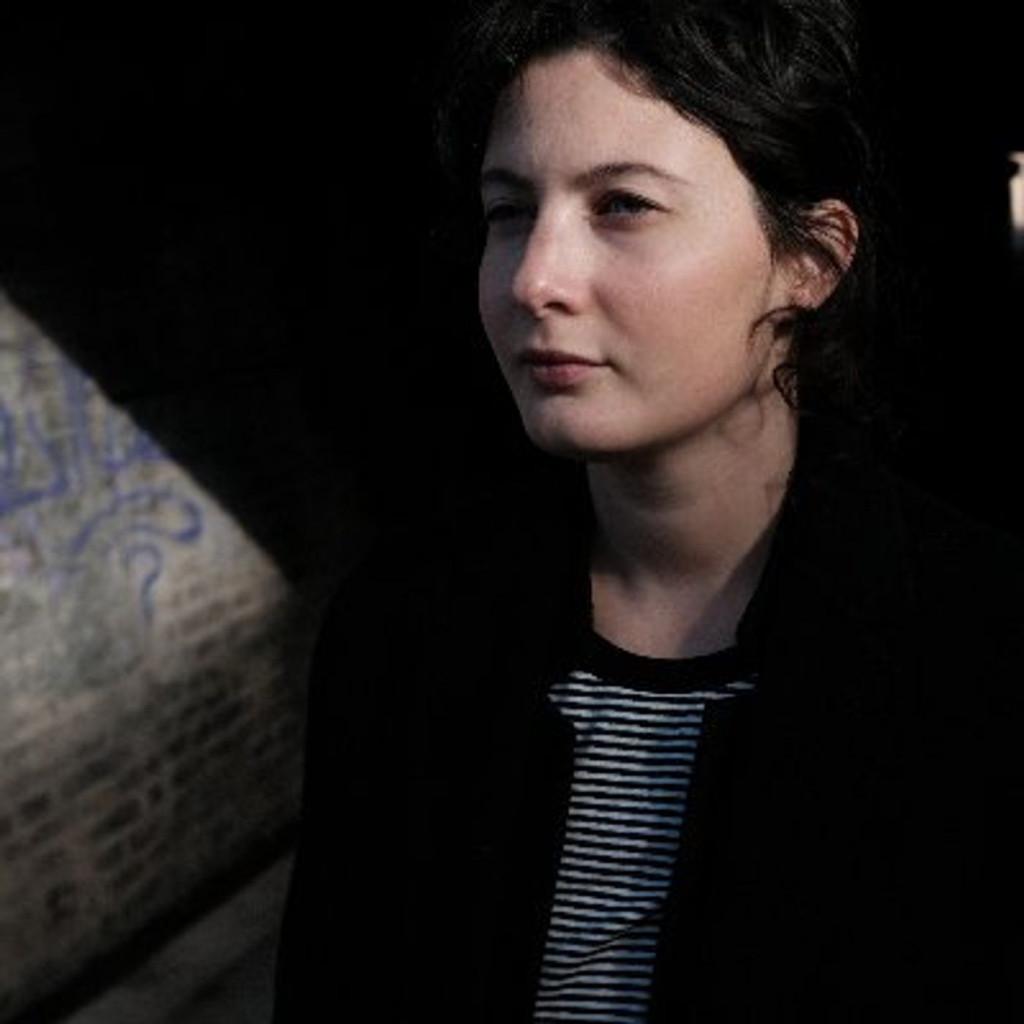 Paola Moretti