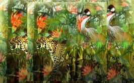 Tropicalia la rivoluzione del ritmo