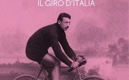 Linfanzia del Novecento tra la passione civile gli aerei e le biciclette