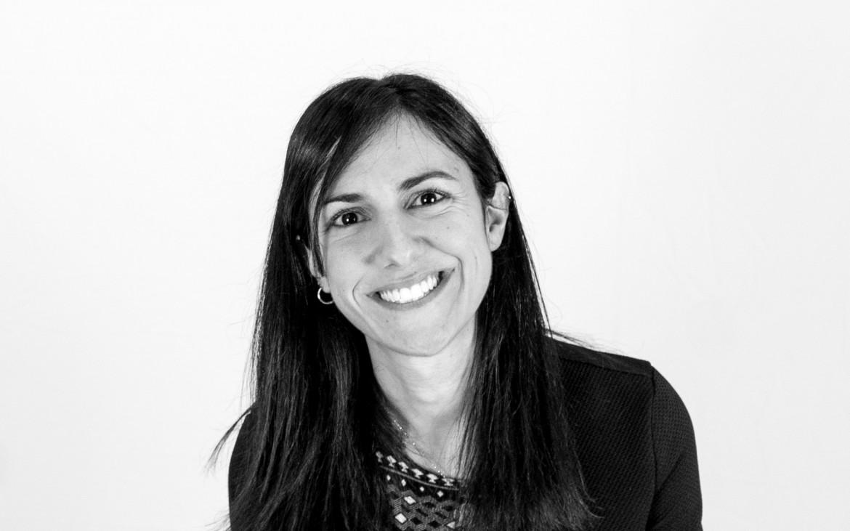 Valeria Usala
