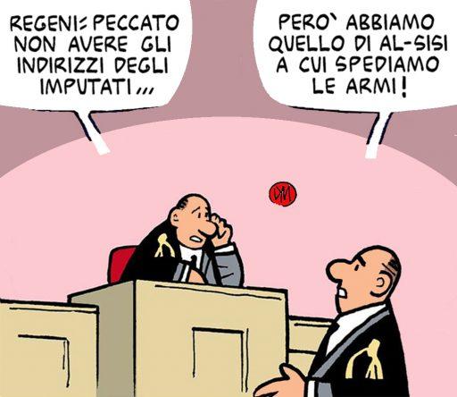 Maramotti 161021