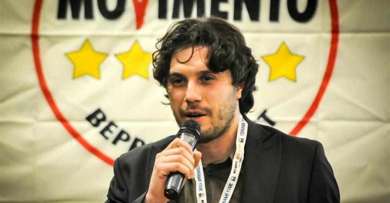 Francesco Silvestri